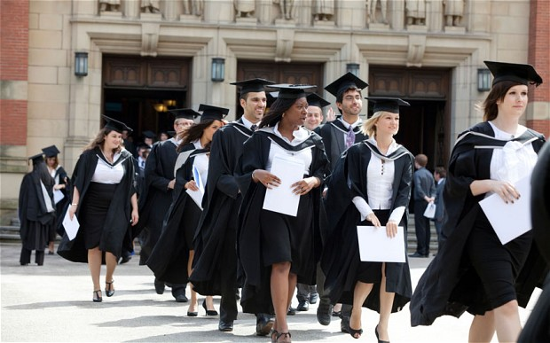 International Tuition fees foreign exchange cost, save on money transfers