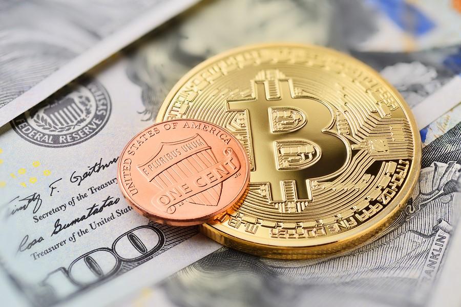 bitcoin next big thing