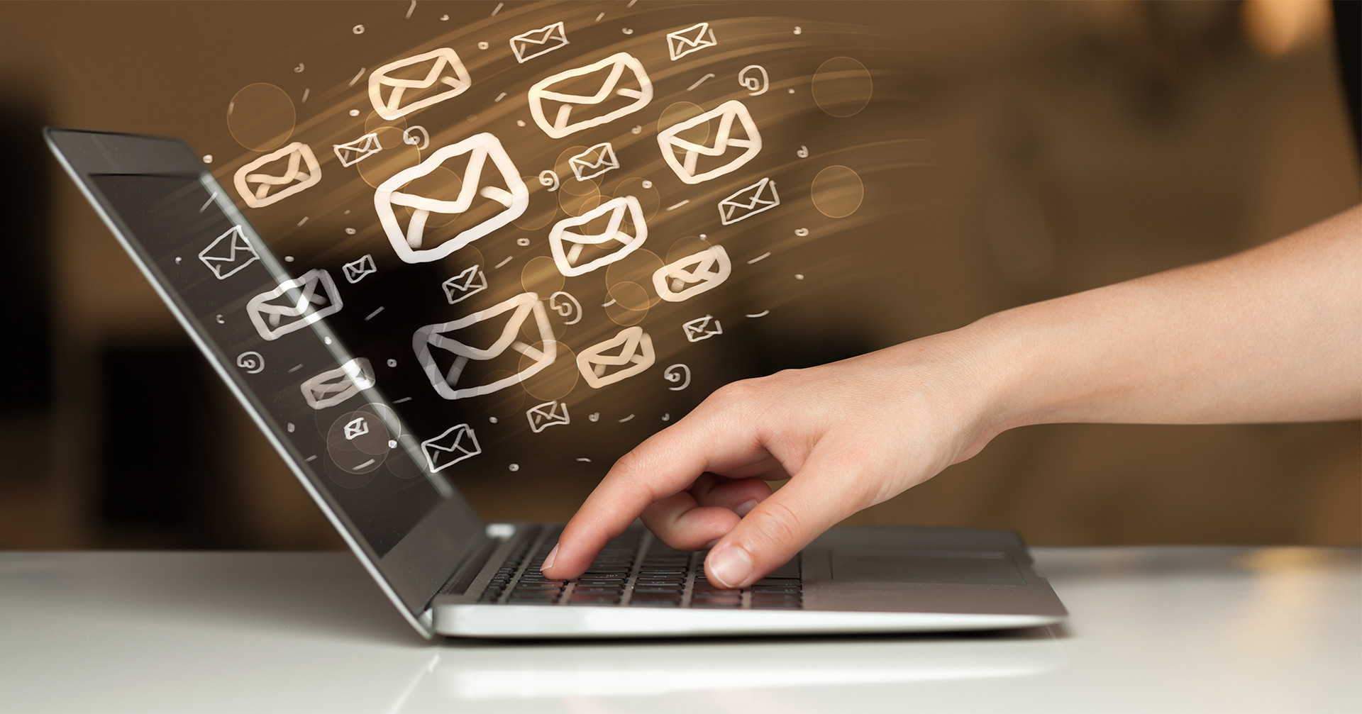 email fraud how to avoid