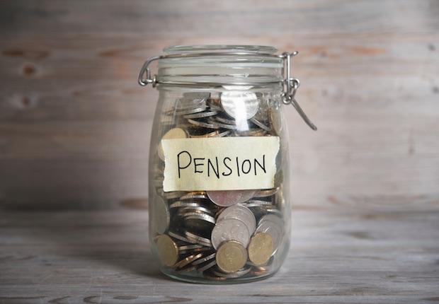 pensions tax money transfers