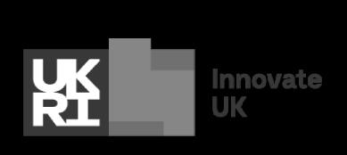 UK Innovate Award