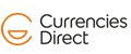 Currencies Direct Exchange rates