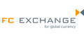 FCExchange