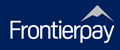 frontierpay