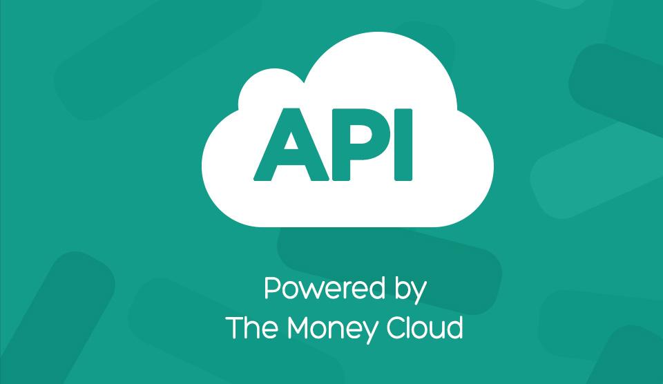 The Money Cloud API