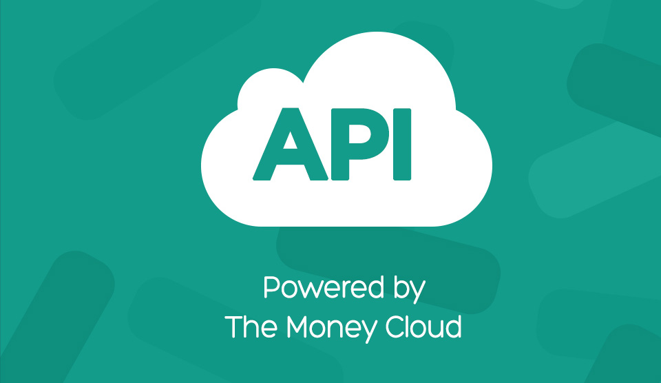 The Money Cloud API