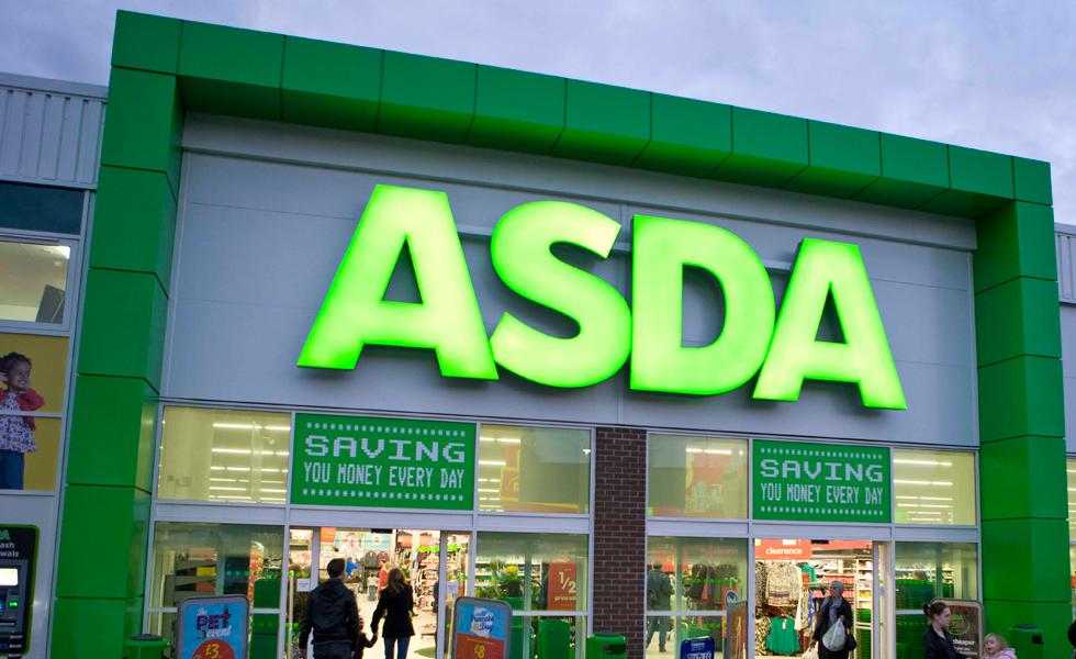 asda-store