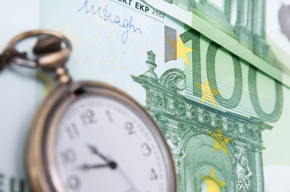 pan european payment