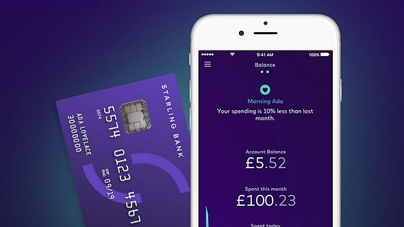 starlingbank