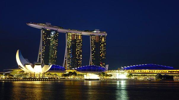 singapore transferwise