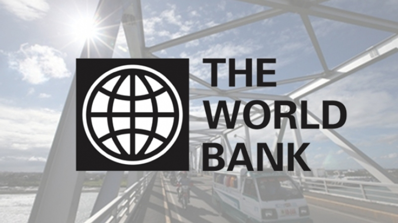 world bank report